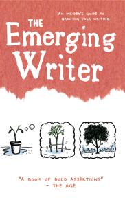 Emerging Writer